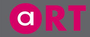 D--WWWRoot-ORT_v280-Storage-26-1747_oart_logo4